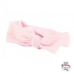 """Habillage """"Célia"""" 28 cm - PCO-P502803 - Petitcollin - Doll's Accessories - Le Nuage de Charlotte"""