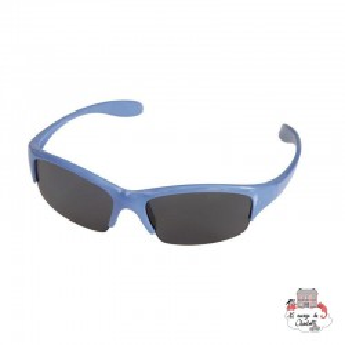 Sunglasses - Dark Blue - EGT-170393 - Egmont Toys - Sunglasses - Le Nuage de Charlotte