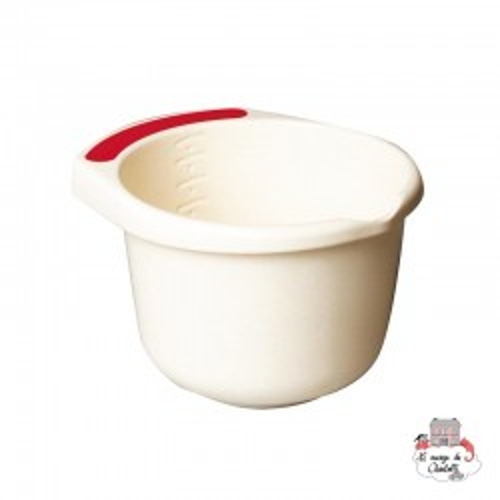 Mixing Bowl - SPI-3235 - Spielstabil - Kitchen, Household and Dinnerware Set - Le Nuage de Charlotte
