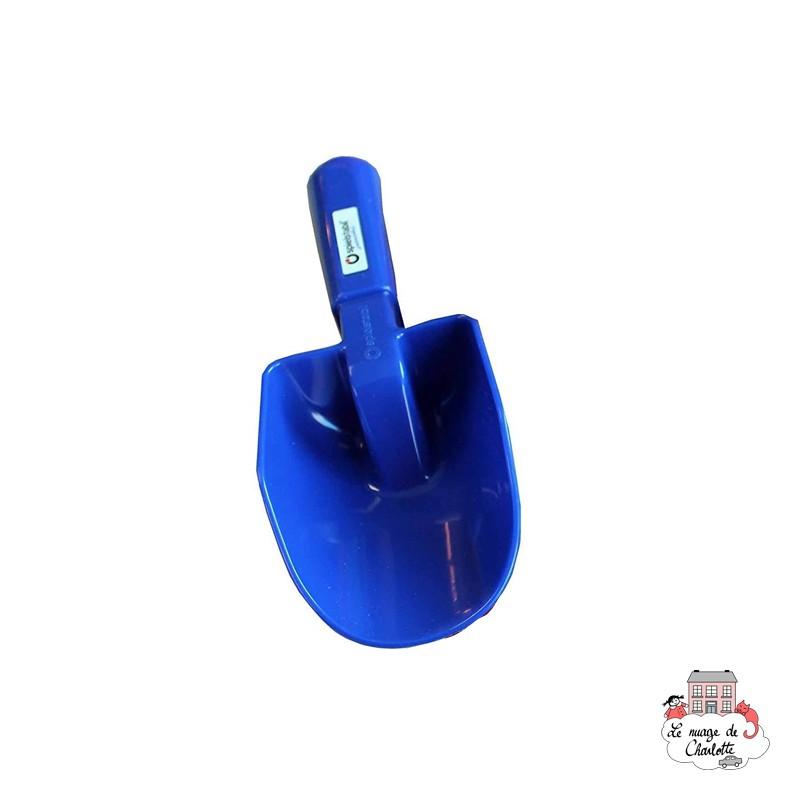 Shovel classic - SPI-7814 - Spielstabil - Sand and Playdough - Le Nuage de Charlotte