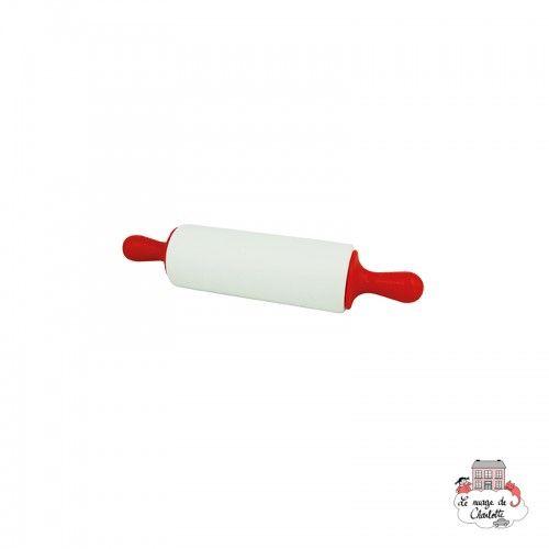 Rolling Pin - SPI-3236 - Spielstabil - Kitchen, Household and Dinnerware Set - Le Nuage de Charlotte