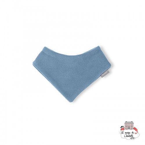 Warm Bandana - STE-4101400-347 - Sterntaler - Bandana - Le Nuage de Charlotte