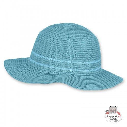 Children's hat - STE-1421780-447 - Sterntaler - Hats, Caps and Beanies - Le Nuage de Charlotte