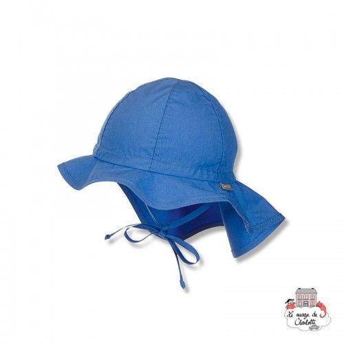 Children's hat - STE-1511620-377 - Sterntaler - Hats, Caps and Beanies - Le Nuage de Charlotte