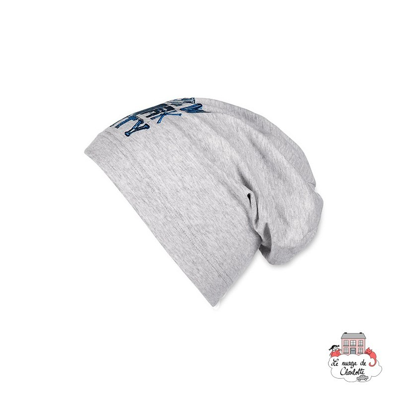 Beanie with UV protection - STE-1631730-513 - Sterntaler - Hats, Caps and Beanies - Le Nuage de Charlotte