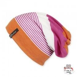 Magic Hat - STE-1531707-827 - Sterntaler - Hats, Caps and Beanies - Le Nuage de Charlotte
