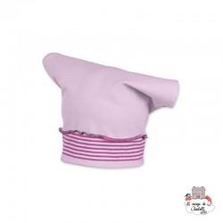 Bandana - headscarf - STE-1451700-715 - Sterntaler - Hats, Caps and Beanies - Le Nuage de Charlotte