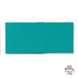 Hair band - STE-1821603-447 - Sterntaler - Hair Accessories - Le Nuage de Charlotte
