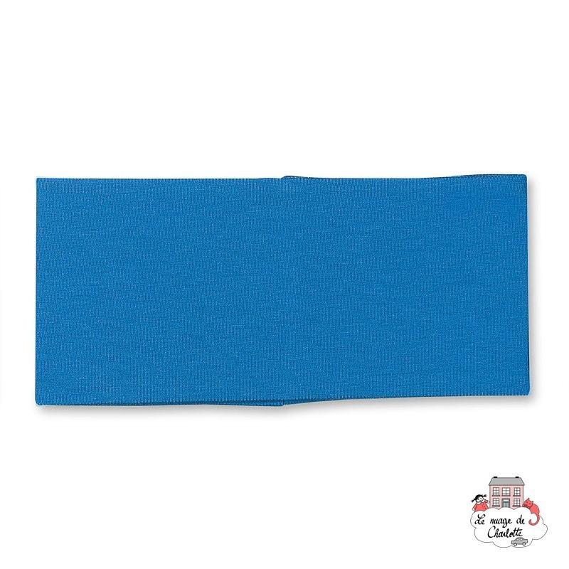 Hair band - STE-1821603-377 - Sterntaler - Hair Accessories - Le Nuage de Charlotte