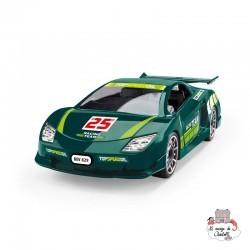 Junior Kit - Racing Car - REV-00829 - Revell - Kit to assemble - Le Nuage de Charlotte