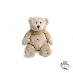Mini Bear Buster 23 cm - HAH-13511 - Happy Horse - Soft Toys - Le Nuage de Charlotte