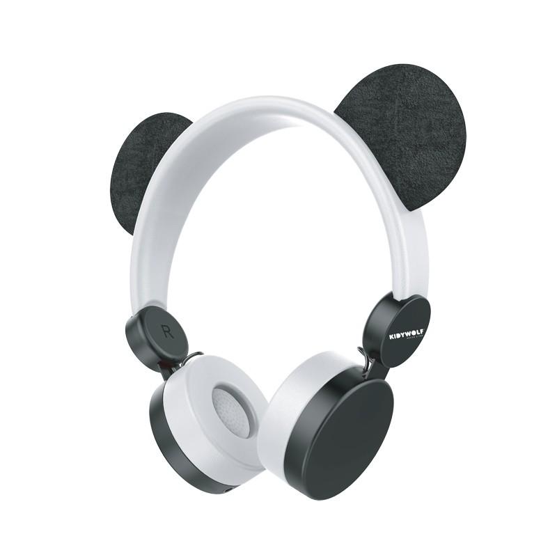 KIDYEARS - Panda - KYW-KIDYEARS-PAN - Kidywolf - Audio - Le Nuage de Charlotte