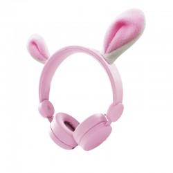 KIDYEARS - Rabbit - KYW-KIDYEARS-RAB - Kidywolf - Audio - Le Nuage de Charlotte