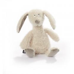 Rabbit (small)