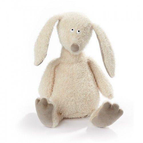 Rabbit (large) - SIG0031 - sigikid - BeastsTown - Le Nuage de Charlotte