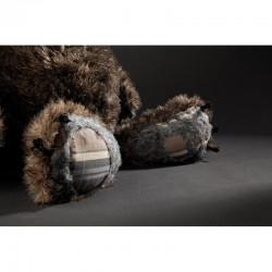 Bonsai Bear (large) - SIG0025 - sigikid - BeastsTown - Le Nuage de Charlotte