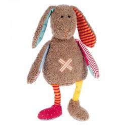 Rabbit - SIG-38220 - sigikid - Sweety 'by Sigikid' - Le Nuage de Charlotte