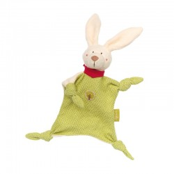 Rabbit Green (small)