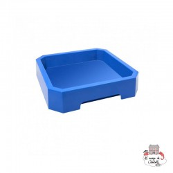 PlayTray - RPL-890191101 - Relevant Play - Sand and Playdough - Le Nuage de Charlotte