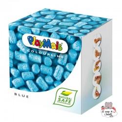 PlayMais BASIC Bleu