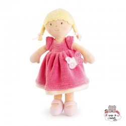 Doll Butterfly Kids Ria
