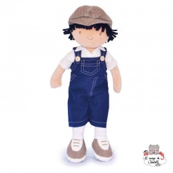 Doll Boy Doll Joe
