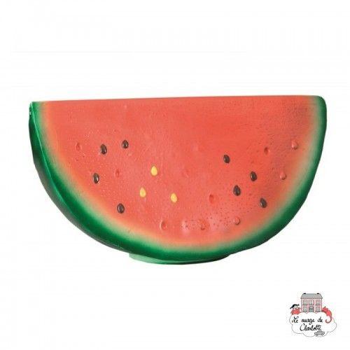 Lamp Watermelon - HEI360282 - Heico - Night Lights - Le Nuage de Charlotte