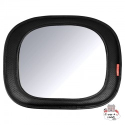 Style Driven Backseat Baby Mirror - SKP-282525 - Skip Hop - Travel accessories - Le Nuage de Charlotte