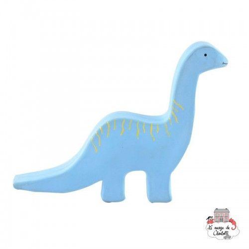 Brac Baby Brachiosauras - TIK-5065005-93001 - Tikiri - Chewy Toys - Le Nuage de Charlotte