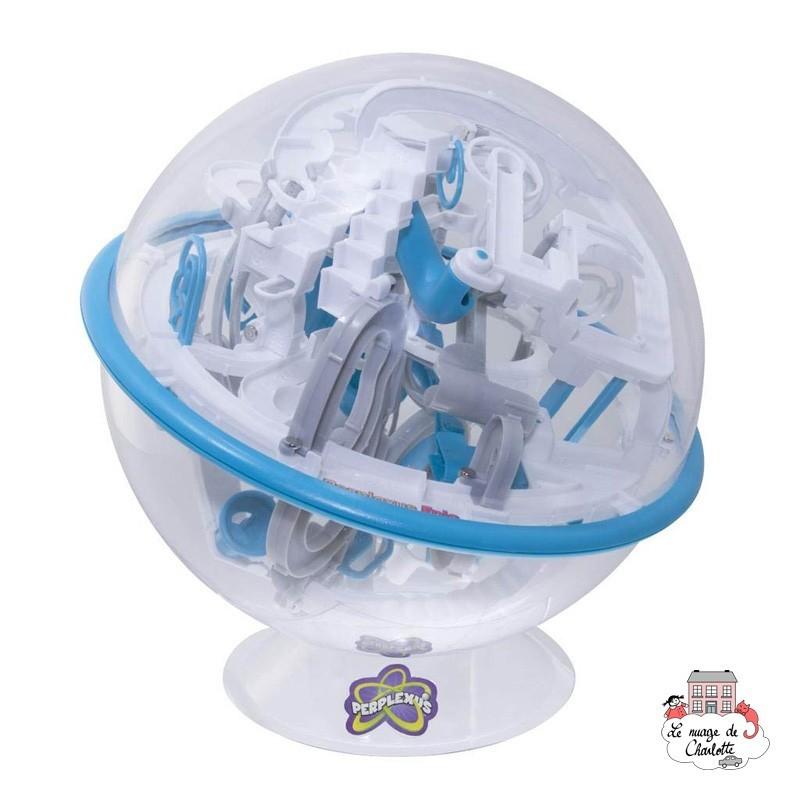 Perplexus - Epic - SPM-6020840 - Spin Master - Puzzle Games - Le Nuage de Charlotte
