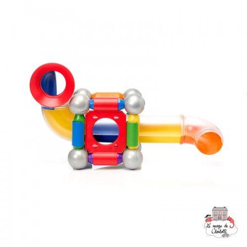 Click & Roll - SMT0045 - Smart - Magnetic elements - Le Nuage de Charlotte