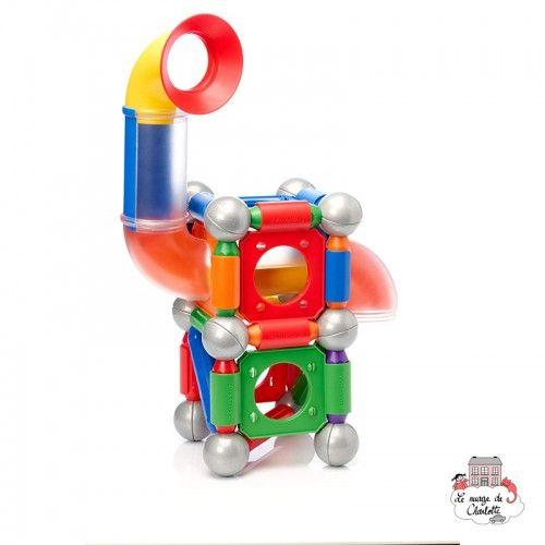 Playground XL - SMT0044 - Smart - Magnetic elements - Le Nuage de Charlotte