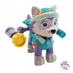 Paw Patrol Everest - COM-Y99884 - Comansi - Figures and accessories - Le Nuage de Charlotte