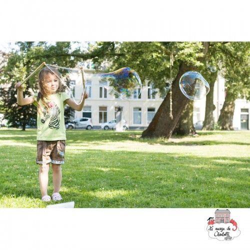 XXXXL Bubbles - BST-GA196 - BS toys - Bubbles - Le Nuage de Charlotte