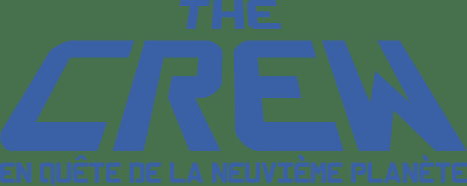 Acheter The Crew - Jeux de société - Iello - Le Nuage de Charlotte