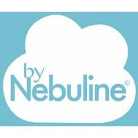 By Nébuline