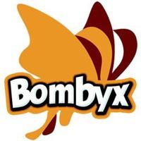 Bombyx
