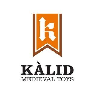 Kàlid Medieval Toys